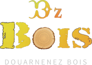 Douarnenez bois : Douarnenez bois, négociant en bois à Douarnenez (Accueil)